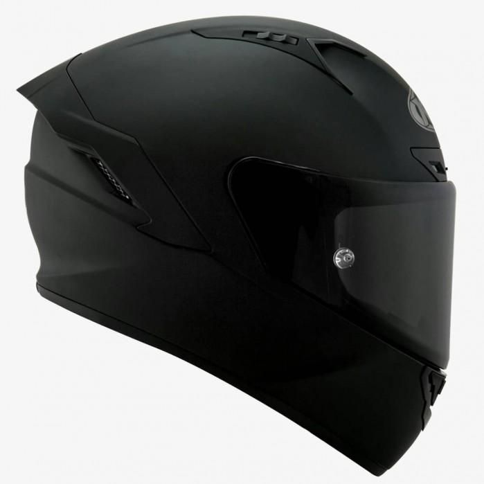 Helm KYT NX Race Polos 1 P7