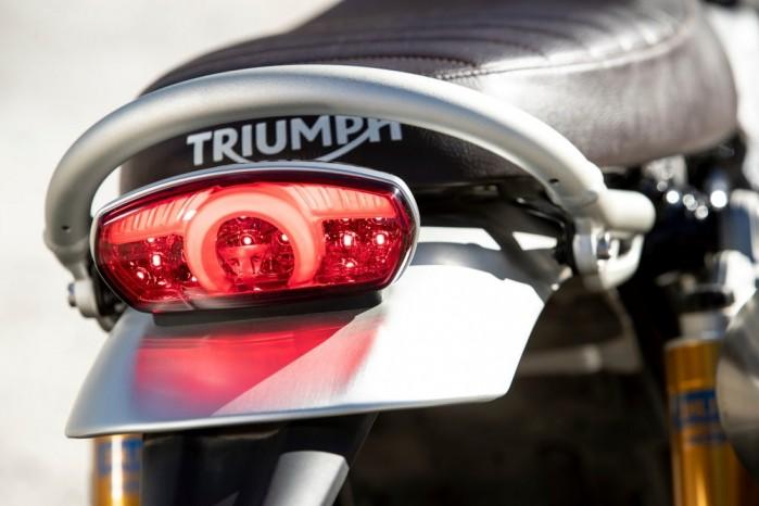 2019 triumph scrambler 1200 xc xe 44