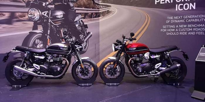 2019 Triumph Speed Twin 3