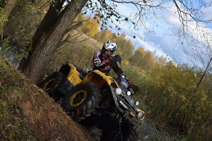 PMP ATV PZM Can Am Szelment 2018 1