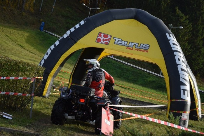 PMP ATV PZM Can Am Szelment 2018 2