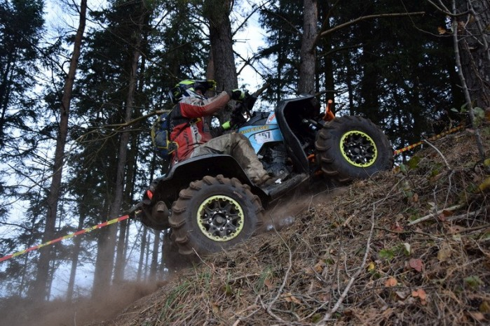 PMP ATV PZM Can Am Szelment 2018 4