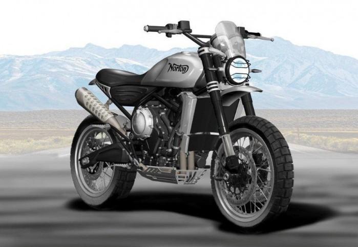norton motorcycles 2019 atlas 650 renders 1