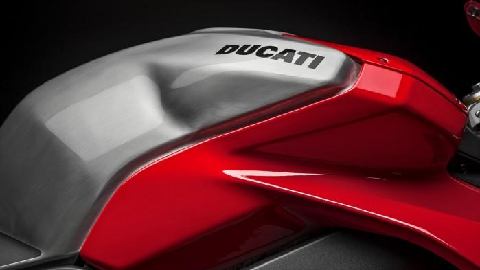 Ducati Panigale V4R 2019 07