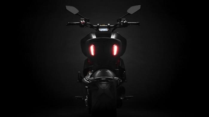 Ducati Diavel 1260 2019 06