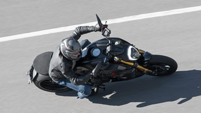 Ducati Diavel 1260 2019 19