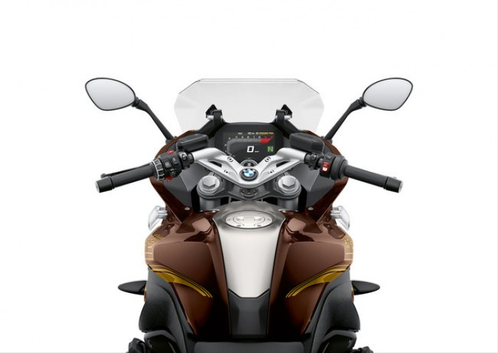 bmw r 1250 rs 19