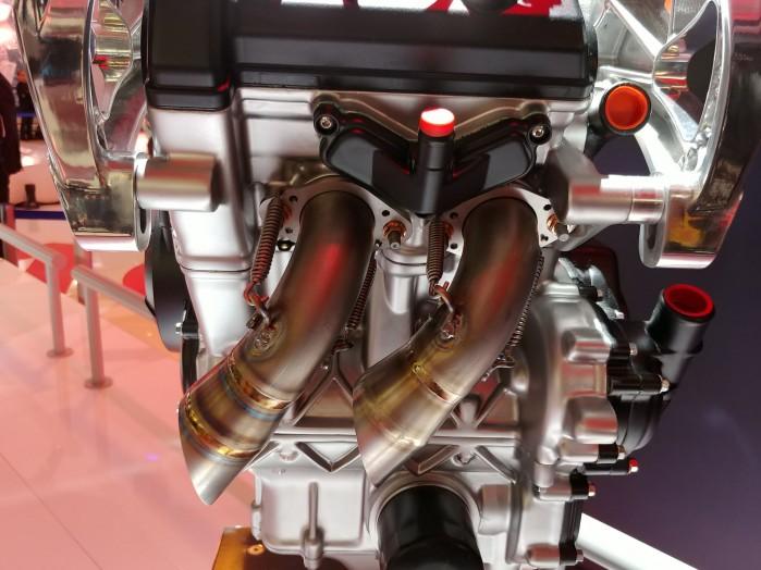 2019 Aprilia RS660 Concept 4