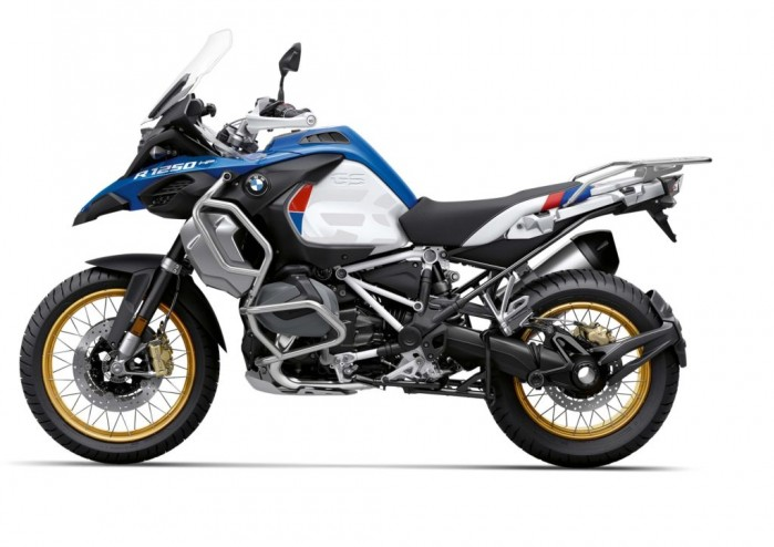 2019 BMW R1250GS Adventure 11 1024x724