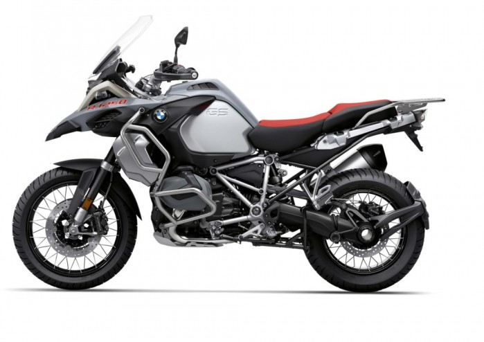 2019 BMW R1250GS Adventure 12 1024x724