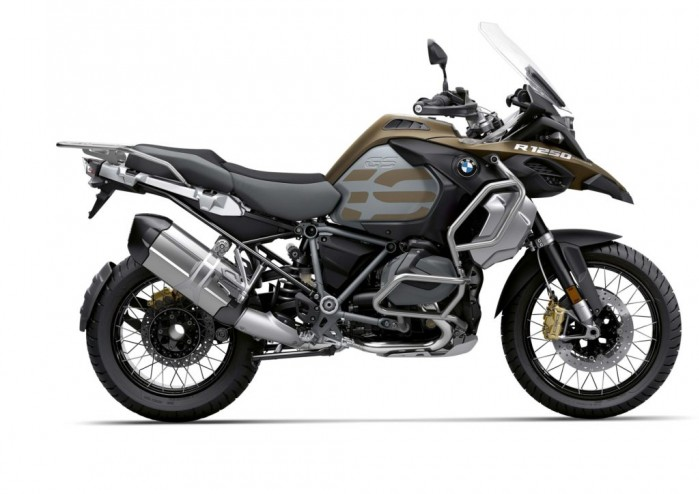 2019 BMW R1250GS Adventure 13 2 1024x724