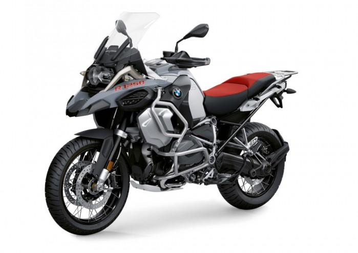 2019 BMW R1250GS Adventure 22 1024x724
