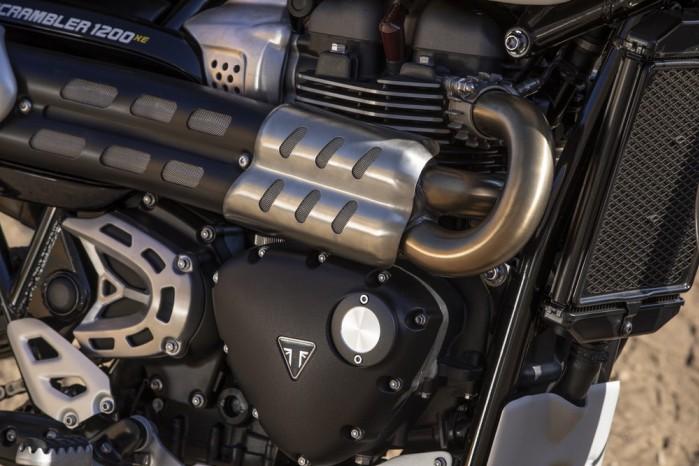 2019 triumph scrambler 1200 xc xe 28