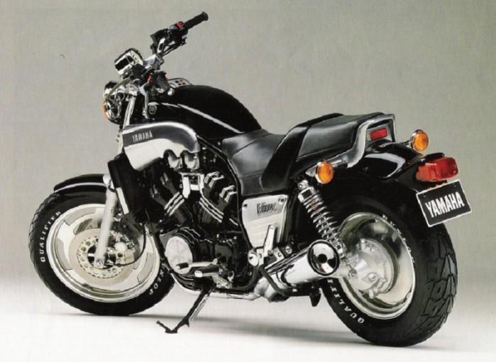 1200 V MAX 1989 700px