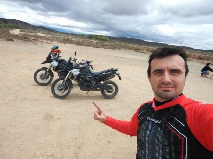 Motocyklowe RPA Motul 2018 10