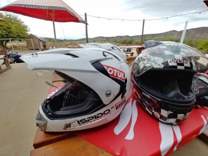 Motocyklowe RPA Motul 2018 11