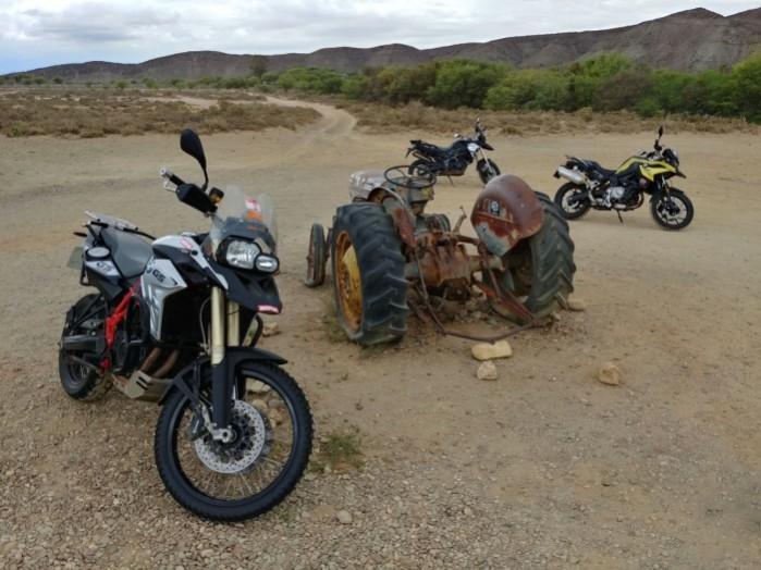 Motocyklowe RPA Motul 2018 13