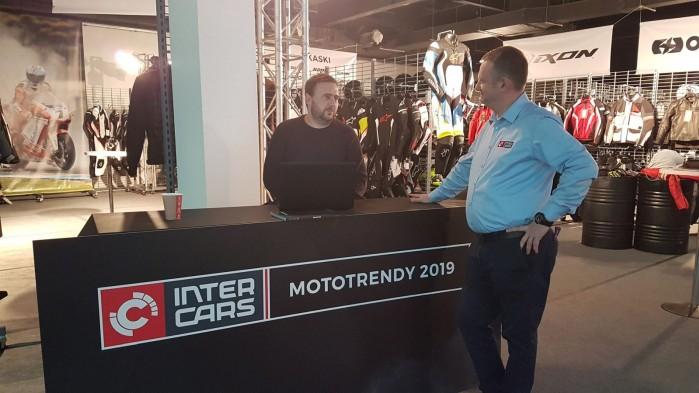 Mototrendy 2019 IC