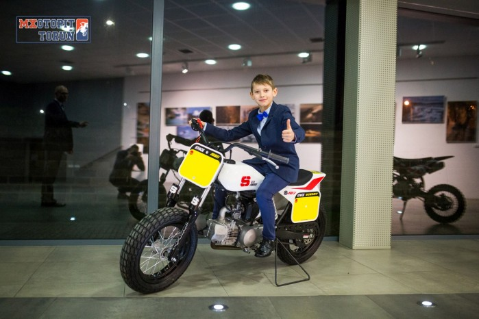 Wielka Gala Pit Bike 2018 06