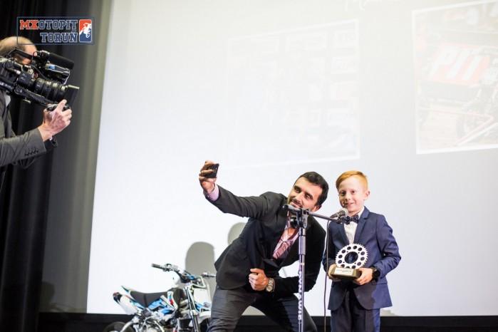 Wielka Gala Pit Bike 2018 28