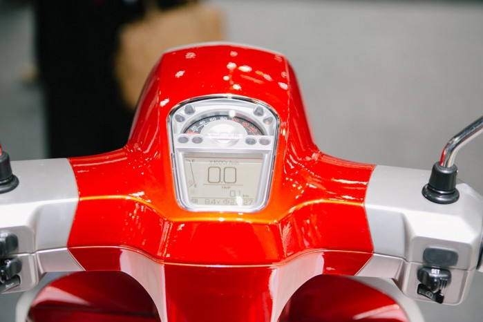 Super Lambretta 4