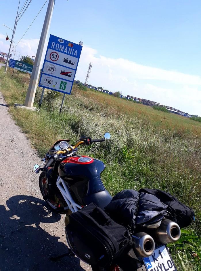 corsaro moto morini