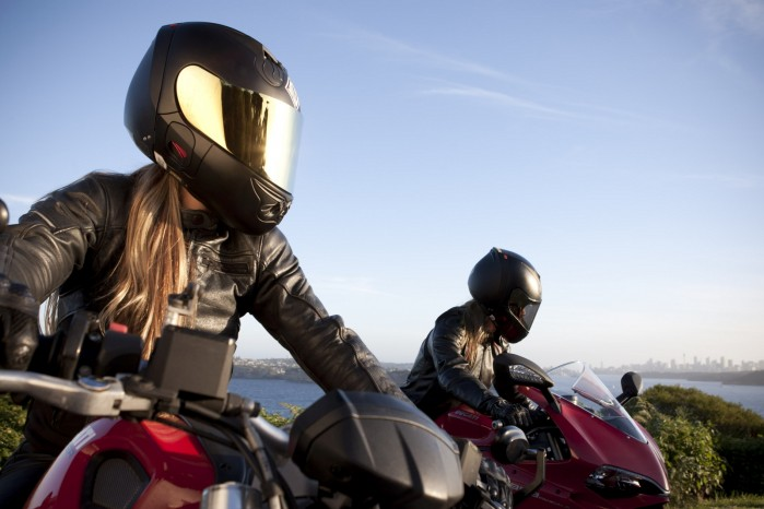 Vozz Helmets 10