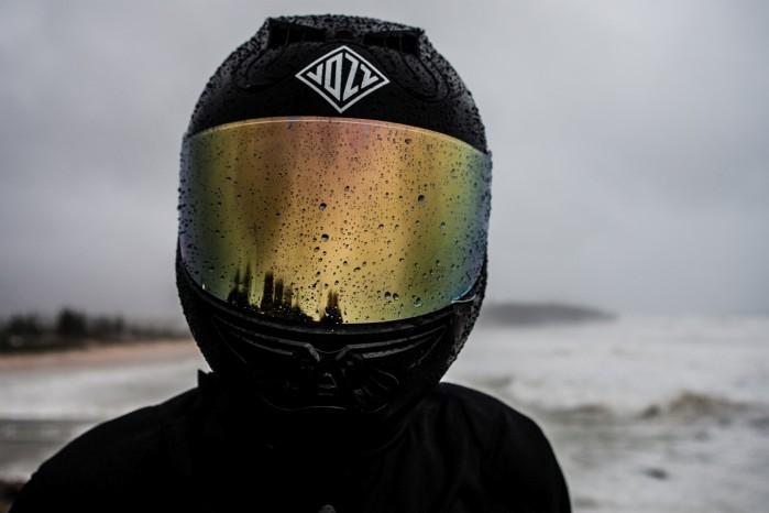 Vozz Helmets 19