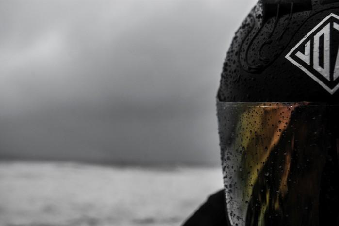 Vozz Helmets 22