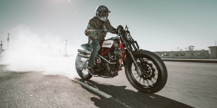 Indian Scout FTR1200 2018 06