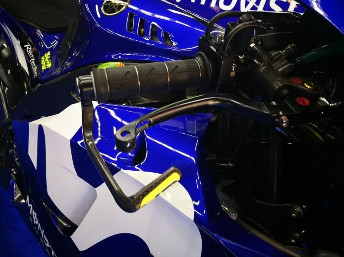 kiera motogp 17