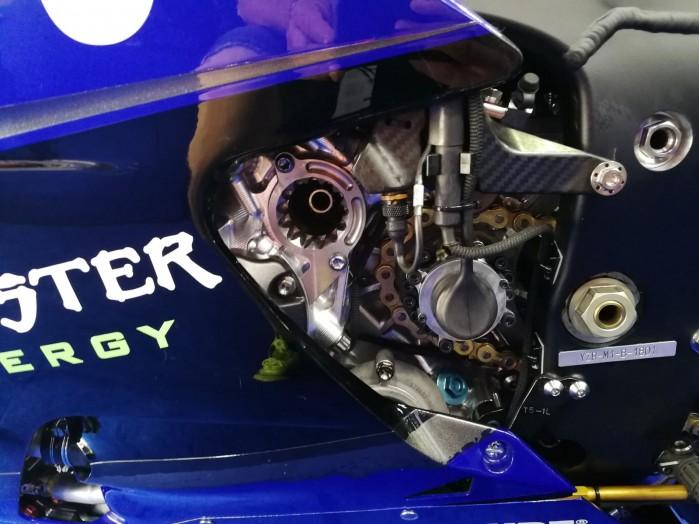 silnik motogp 05