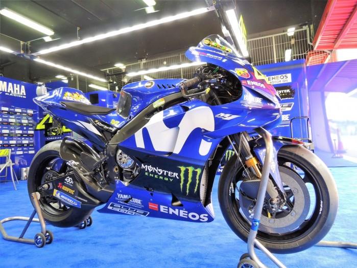 yamaha motogp 02