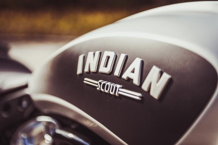 indian scout bobber 26