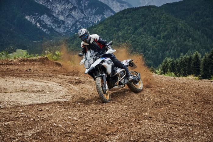 bmw motorrad 2019 r1250 gs rt 29