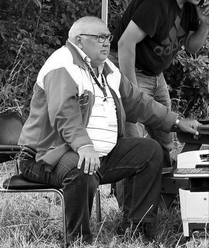 Jerzy Dowejko
