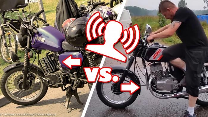 MZ vs Java z