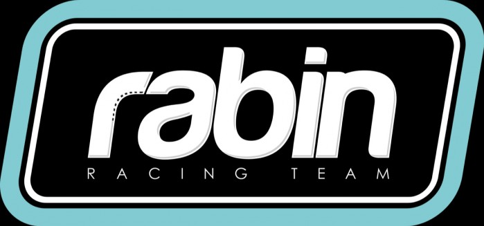 Rabin Racing Team Logo