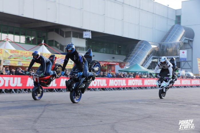 Stunt Contest Verona 2019 01