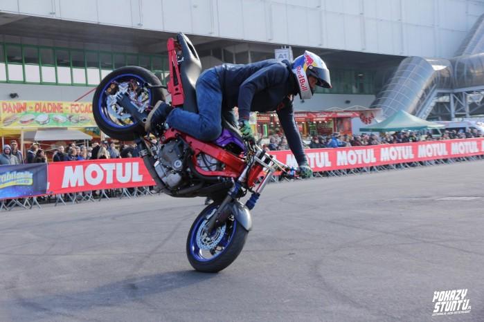 Stunt Contest Verona 2019 02