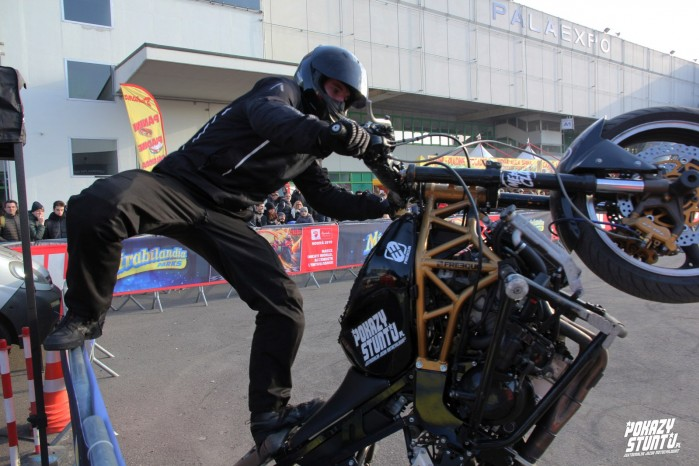 Stunt Contest Verona 2019 03