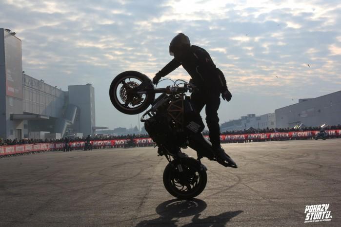 Stunt Contest Verona 2019 04