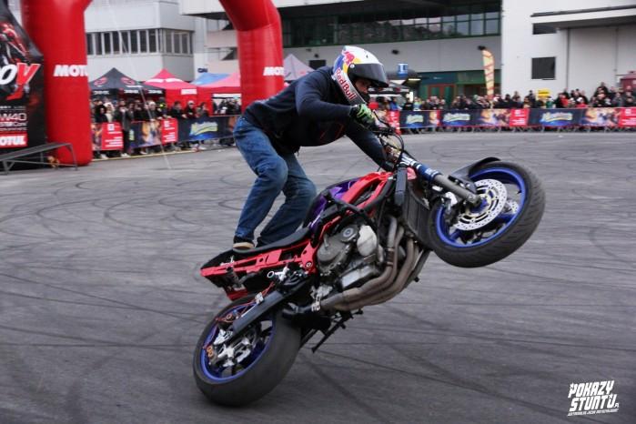 Stunt Contest Verona 2019 05