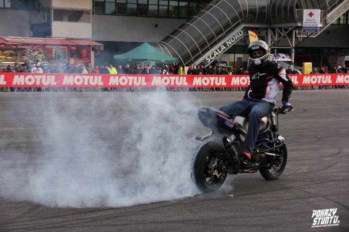 Stunt Contest Verona 2019 06