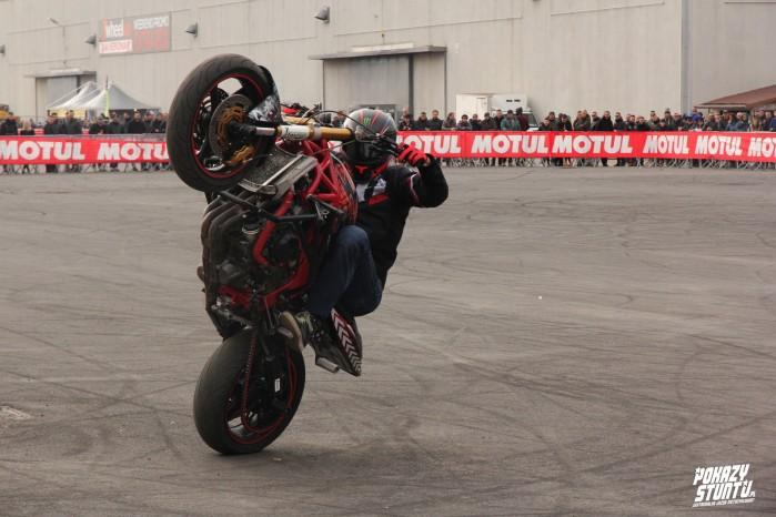 Stunt Contest Verona 2019 08