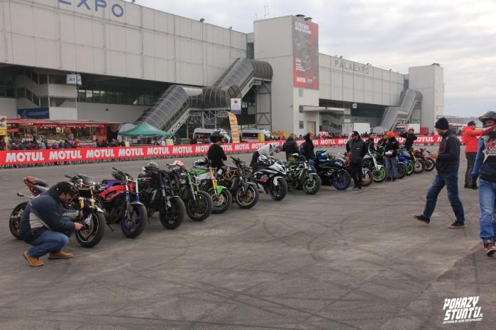 Stunt Contest Verona 2019 09