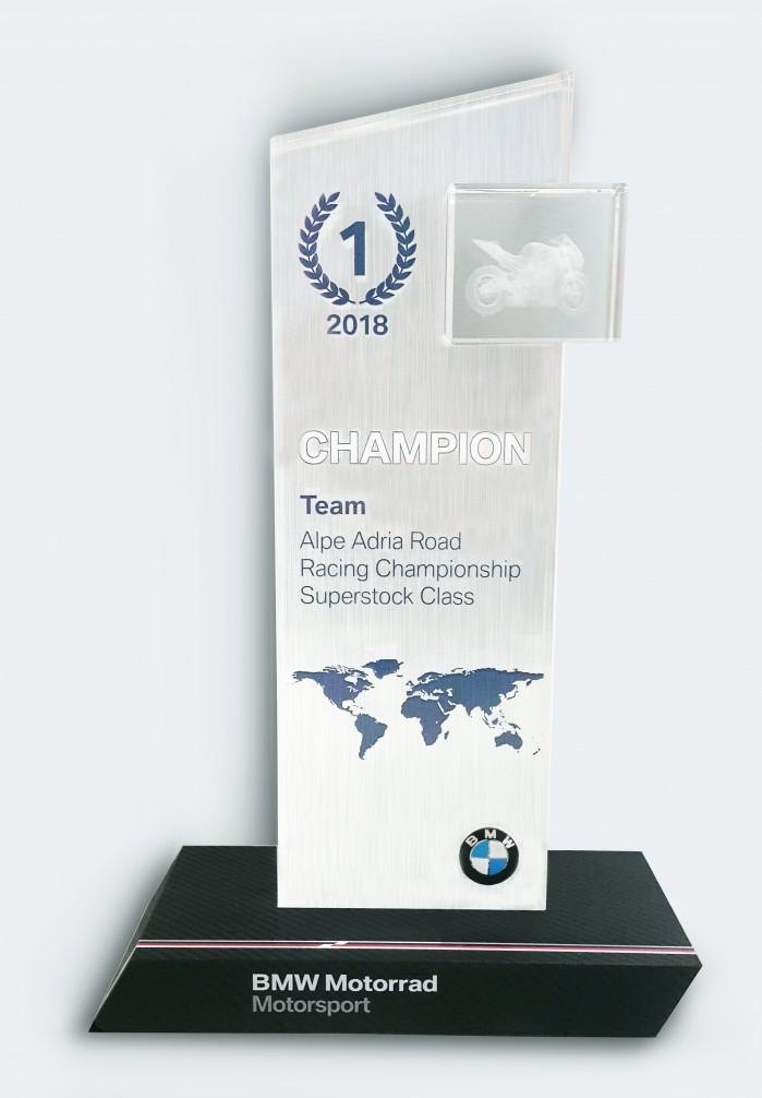 Nagroda alpe adria