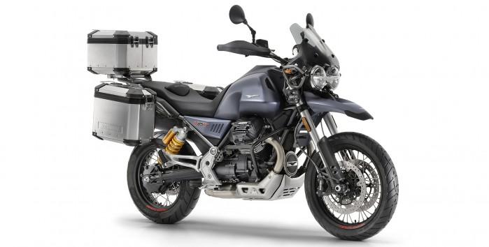Moto Guzzi V85 TT 01