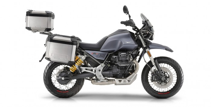 Moto Guzzi V85 TT 03