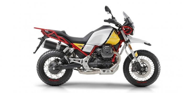 Moto Guzzi V85 TT 04